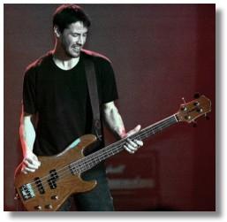bass819.jpg