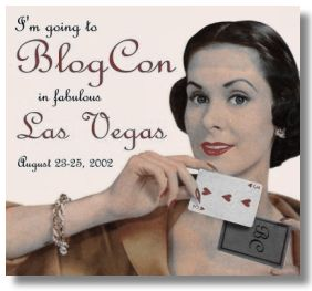blogcon