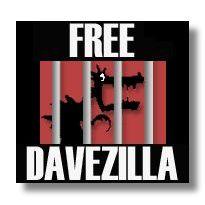 freedavezilla.jpg