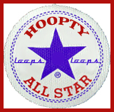hoopty all-star