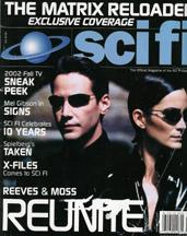scifioct02.jpg