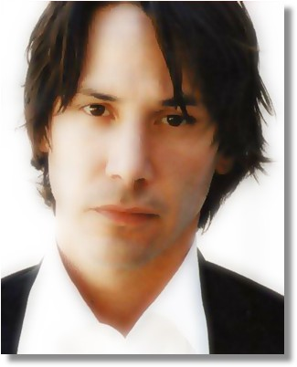 original pic from either POTD or Club-Keanu, I can't remember.