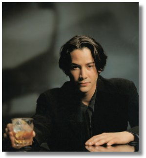 It's noon somewhere! (pic from the daily thud)