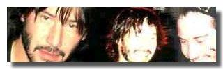 0904cleoboard.jpg
