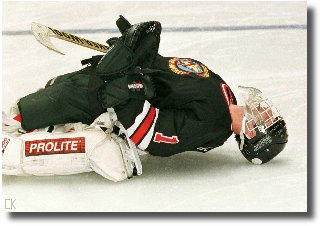 1997goaliestretch.jpg