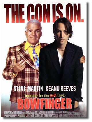 KRbowfinger.jpg