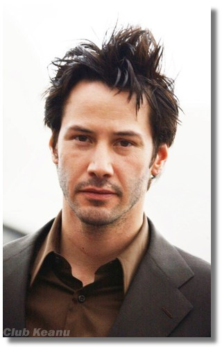 pic from CLUB-KEANU