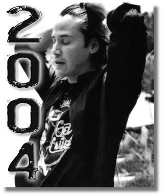 adc2004eoy.jpg