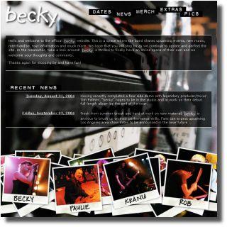 beckymusicscreen.jpg