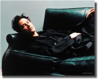 couchfactor.jpg