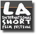 lashortfest.jpg