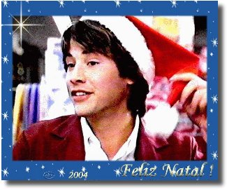 natal2004_babesbycleo1.jpg