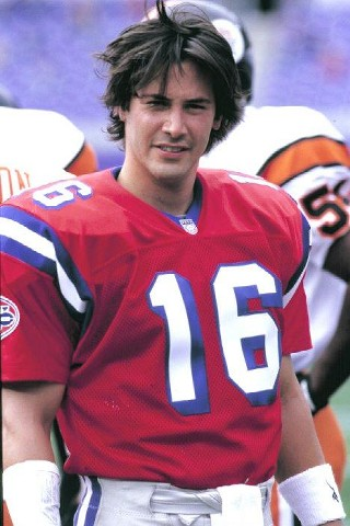 possibly my favorite pic of Shane Falco