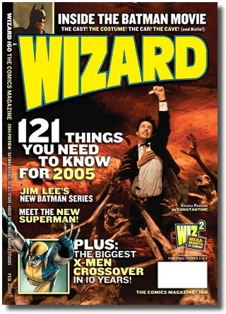 wizard0205.jpg