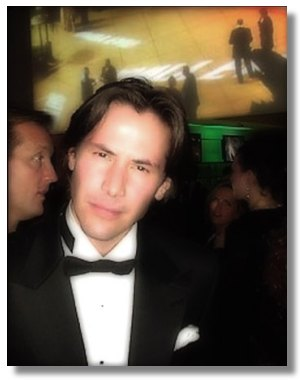 Thanks to Club-Keanu and Jackie for original image