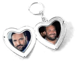 click here ONLY if you are Joel Silver