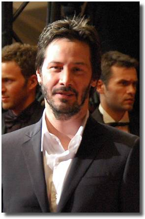 Cannes06.jpg